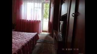 квартиры посуточно киев(, 2013-10-22T10:53:04.000Z)