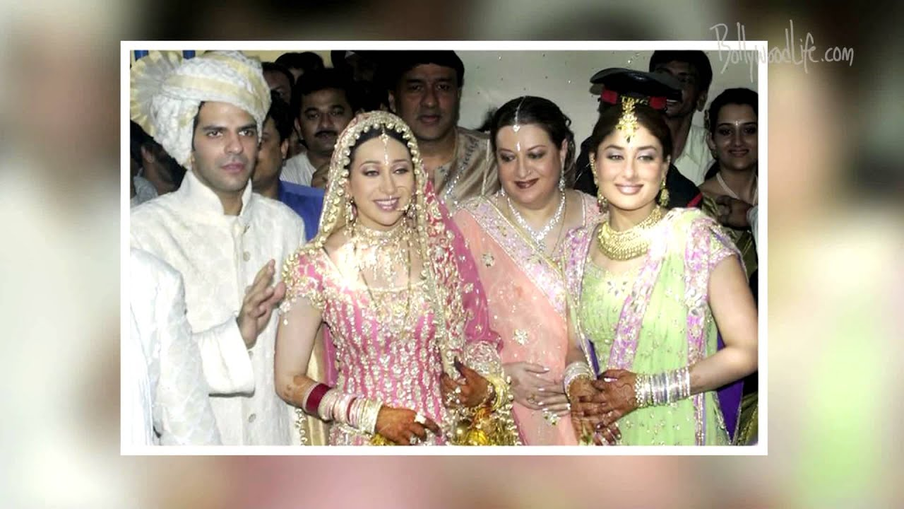 Why is Saif Ali Khan-Kareena Kapoor's wedding such a ...