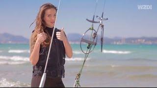 What2doin · Water Sports Mallorca [HD] · Mallorca Activities
