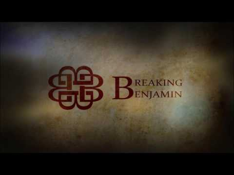 No Games-Breaking Benjamin