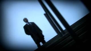 Nietypowy Spot Wyborczy - Official Trailer (Zwiastun) 2010