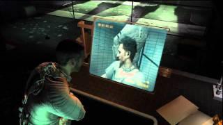 Dead Space 2 - Playthrough - Part 1