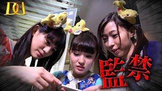 チームしゃちほこ - しゃちBEST2012-2017 5周年盤〜おわりとはじまり〜...