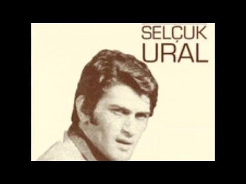Selçuk Ural - Yıllar Sonra Full Albüm (Offıcial Audio)