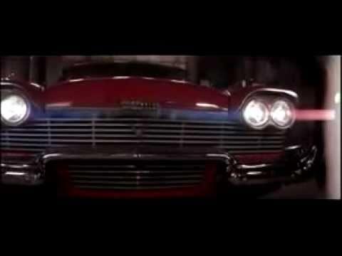 Trailer do filme Visões 2 - A Vingança dos Fantasmas