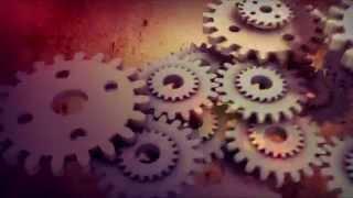 intro y spot para tv animación 3d reloj en cinema 4d y after effects cs6