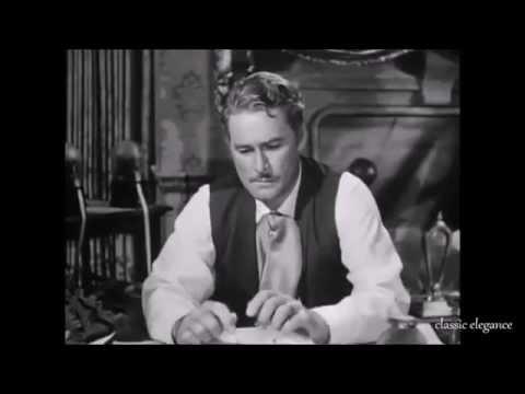 Errol Flynn Westerns Tribute