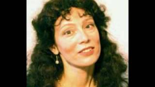 Angela Andáy - SCHUMANN, Er, der Herrlichste von allen