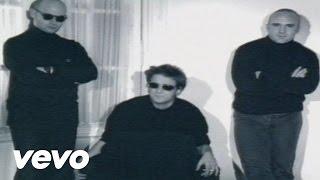 Los Fabulosos Cadillacs - Desapariciones (Videoclip)