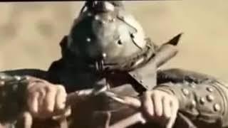 Нашид О воины АЛЛАХА