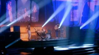 Biffy Clyro Live at Wembley Arena - All The Way Down ; Prologue : Chapter 1