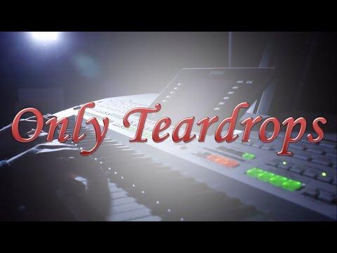 Only Teardrops | Emmelie De Forest | Eurovision Songcontest 2013 Dänemark | Instrumental Cover