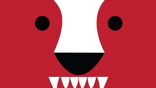 Honey Badger Radio: Rape jokes Not funny! Castration Hilarious!