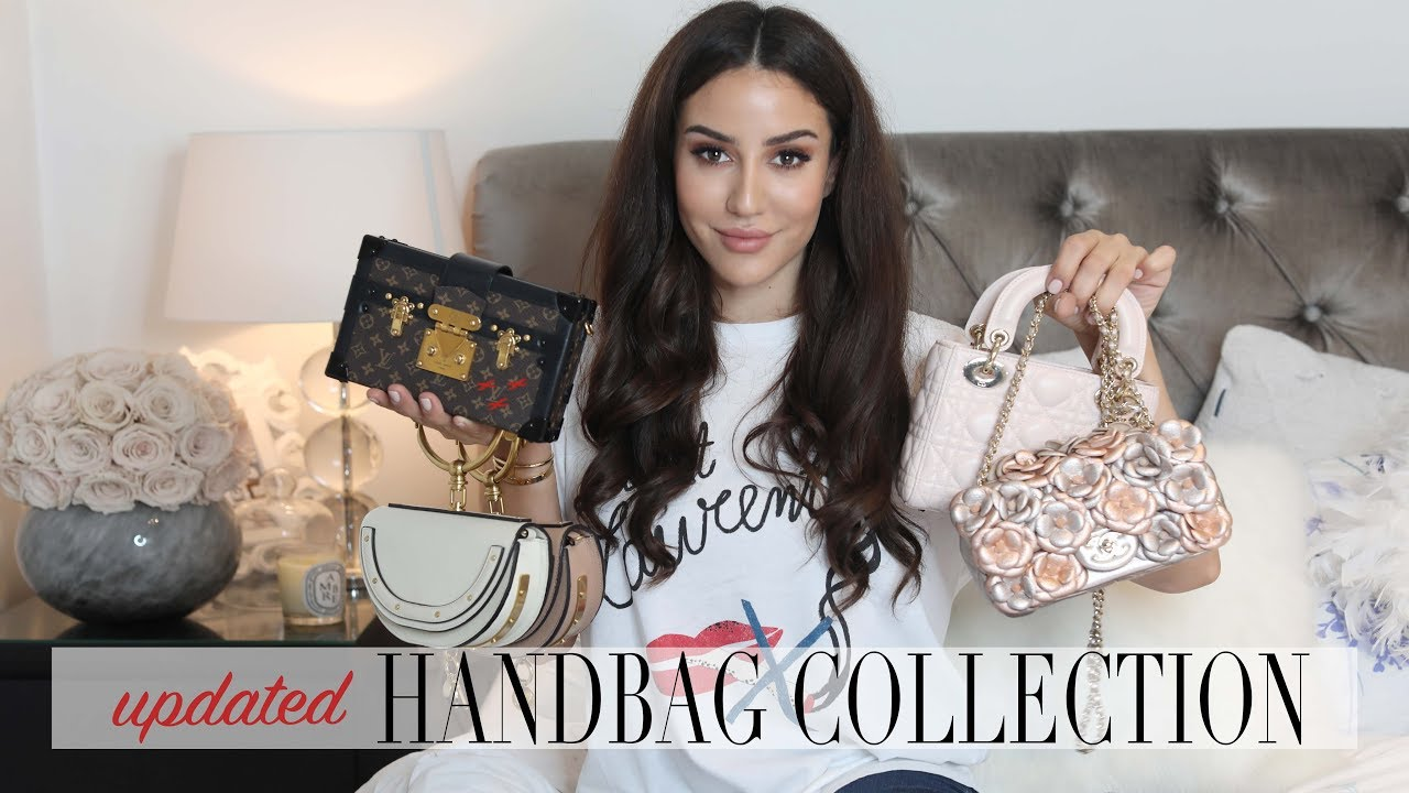 d8feafdebaa3 Updated Designer Handbag Collection