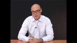 видео Банковская ячейка при расчетах с недвижимостью: достоинства и недостатки