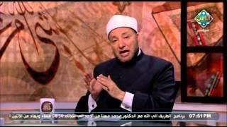بالفيديو.. «الإفتاء» توضح حكم إخراج الزكاة «قبل موعدها»