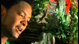 Abush Zeleke  Itti herreegee *Hot oromo love song*