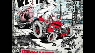 Euromasters - Alles Naar De Klote (Rotterdam Mix)