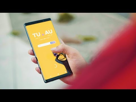 4 New Android Themes You Must Try!