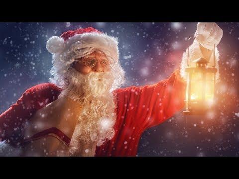 Jingle Bells Christmas carol | jingle bells original song | jingle bells by MacLeod |