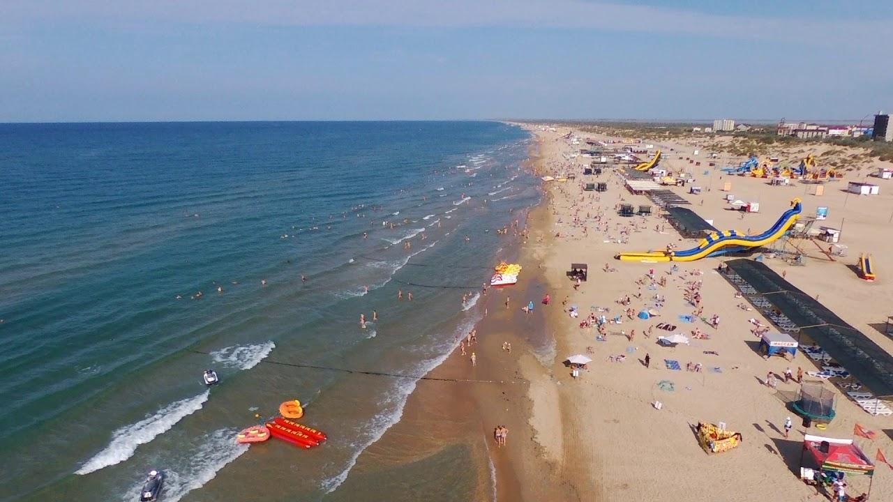 возрасту имеет анапа витязево центральный пляж фото большинства людей
