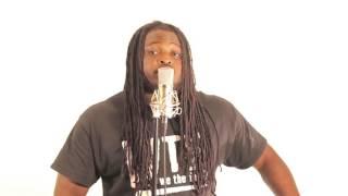 Video Yo Gotti - Pay The Price (Cover By Trapp Tarell) download MP3, 3GP, MP4, WEBM, AVI, FLV November 2017