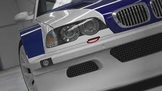 Vorsteiner BMW Limited Edition GTRS 5 Wide Body 2012 Videos