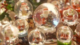 🎄 С Новым Годом! 🎄 Японские фильмы для новогоднего настроения