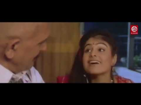 Sangram - Bollywood Action Movies | Ajay Devgan, Karishma Kapoor & Amrish Puri | Hindi Movie