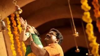 Santhi sree Ad by VARA - YouTube.flv Thumbnail