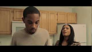 Repeat youtube video RELATIONSHIP GAMES - @SpokenReasons @RushLewis (Short Film) #FCHW #RG1