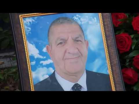 Владелецa кондитерской компании «Руслада» Алишах Сулеймановa предали земле в Азербайджане