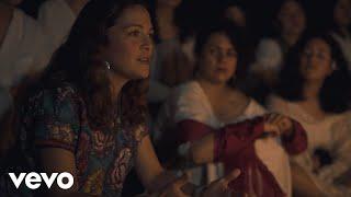 Natalia Lafourcade - La Malquerida (+ Spoken Words)