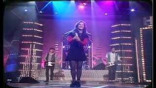 Nicki - Immer nur bei Dir 1995