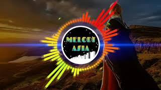 Download DJ Rela Demi Cinta(Thomas Arya)