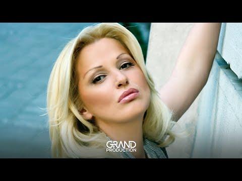 Sanja Djordjevic - Svetlo crveno - (Audio 2008)