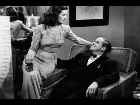 Happy 100th Birthday Joan Bennett!