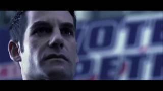 видео Second Chance Heroes (Второй Шанс Героев). Игра на смартфон.
