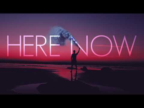 Logic Type Beat - Here Now Feat. G-Eazy (Prod Chris Cella)