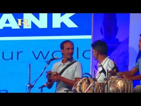 aara hile chapra hile pawan singh live show
