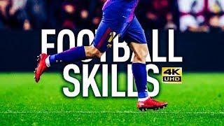 Most Humiliating Skills 2018 • 4K Mega Skills Show 17/18