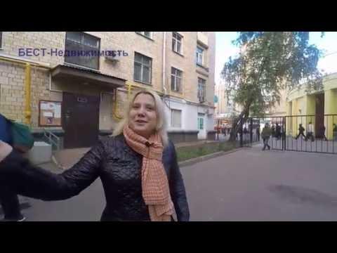 Реставрация мебели в Москве — недорого, срочный выезд на дом!