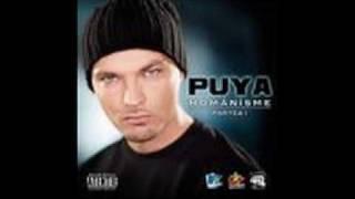 Puya & Yolo - Ohh , nu