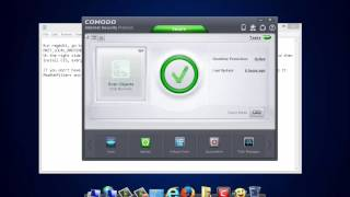 HOW TO FIX COMODO FIREWALL IN WINDOWS 8.1  (Advanced) - 2013