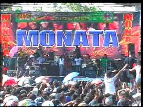monata-iie yo...yo