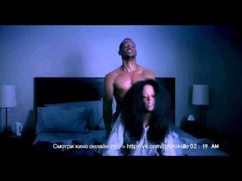 Дом с паранормальными явлениями 2 — о съёмках
