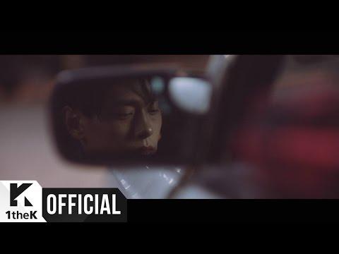 [MV] Lena Park(박정현) _ Courting(연애중)