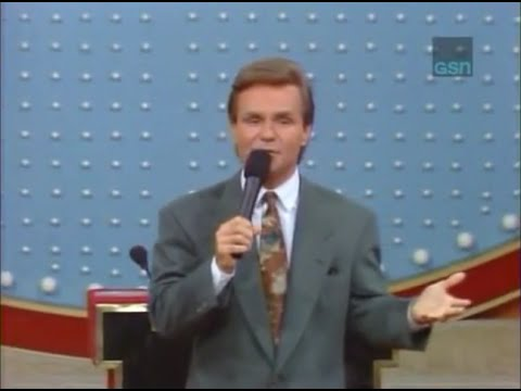 THE DEATH OF RAY COMBS