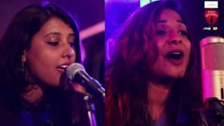 Cover images Don'u Don'u Don'u Mashup | Yash Pathak ft. Alisha Thomas Mirchi Unplugged Season 02