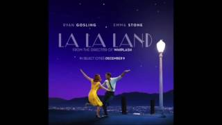 My solo version of City of Stars from La La Land. Thanks for the co...